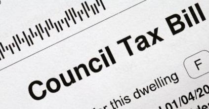 Council Tax is set to rise by five per cent in Pembrokeshire.