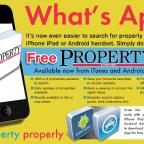 Milford Mercury: Properties in your pocket, homes in your handbag