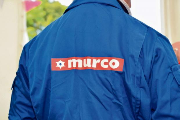 Milford Mercury: 'Deal can still be done for Murco refinery'