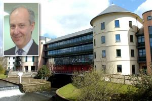 County Councillors explain their votes in £330,000 pay-off for Chief Exec