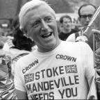 Milford Mercury: An MP has questioned a hospital's response to questions about the level of access granted to Jimmy Savile
