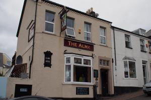 £2 million of pubs under the hammer