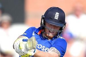 Ben Stokes: England coaches deserve credit for change in one-day fortunes
