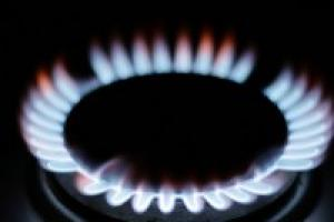 British Gas and EDF Energy announce gas price cuts