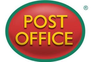Have your say on Hakin Post Office plans