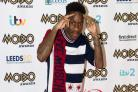 'Music more interesting than Kanye's Taylor Swift feud' says Tinchy Stryder