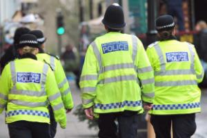 Sussex police and crime commissioner probed over expenses claims