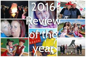 Milford Mercury: Look back at what made the headlines in 2016...