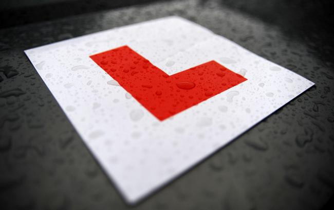 DVSA driving theory tests have changed - here's what learners also have to do. Picture: PA Wire