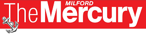milfordmercury.co.uk